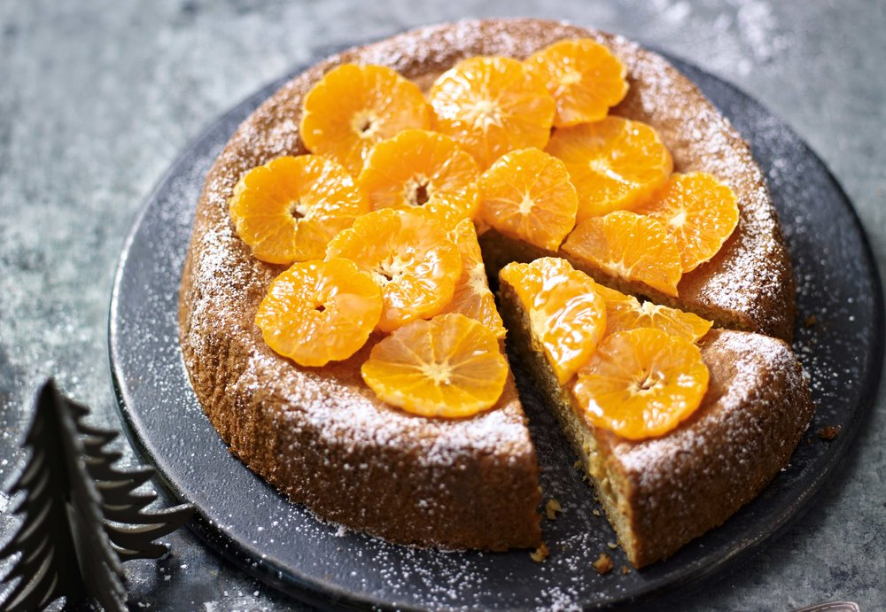 Spiced-orange-&-almond-cake.jpg
