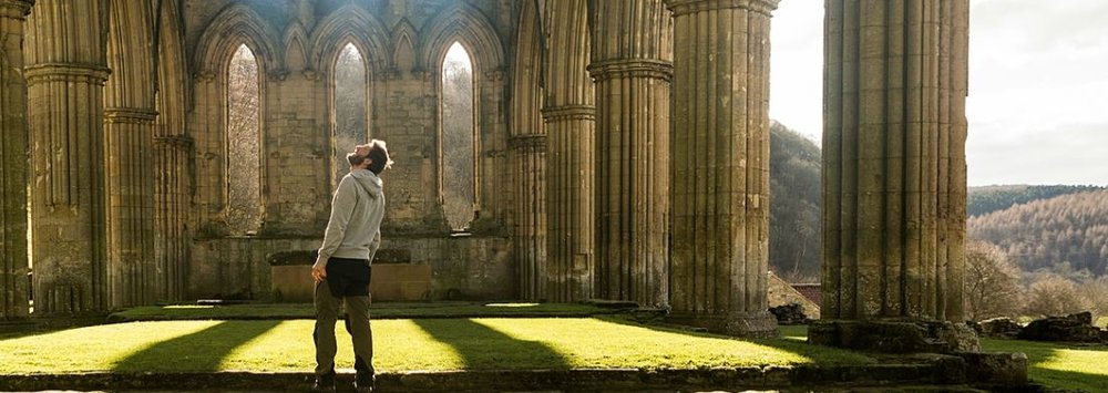 Swap Nectar points for English Heritage membership