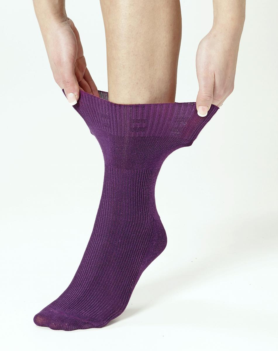 Socks pic.jpg