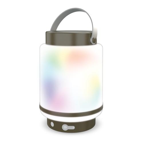 DOJI Lantern.jpg