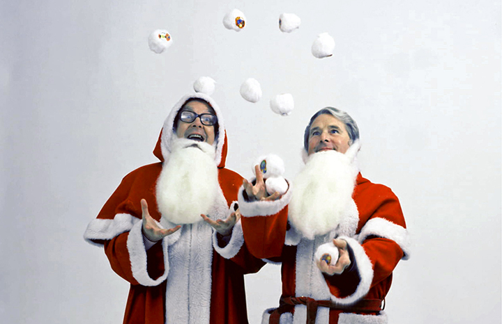morecambe-wise-christmas.jpg