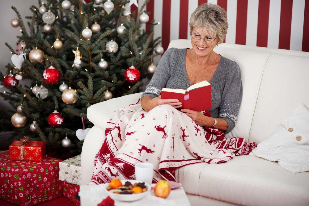 christmas-relaxing.jpg