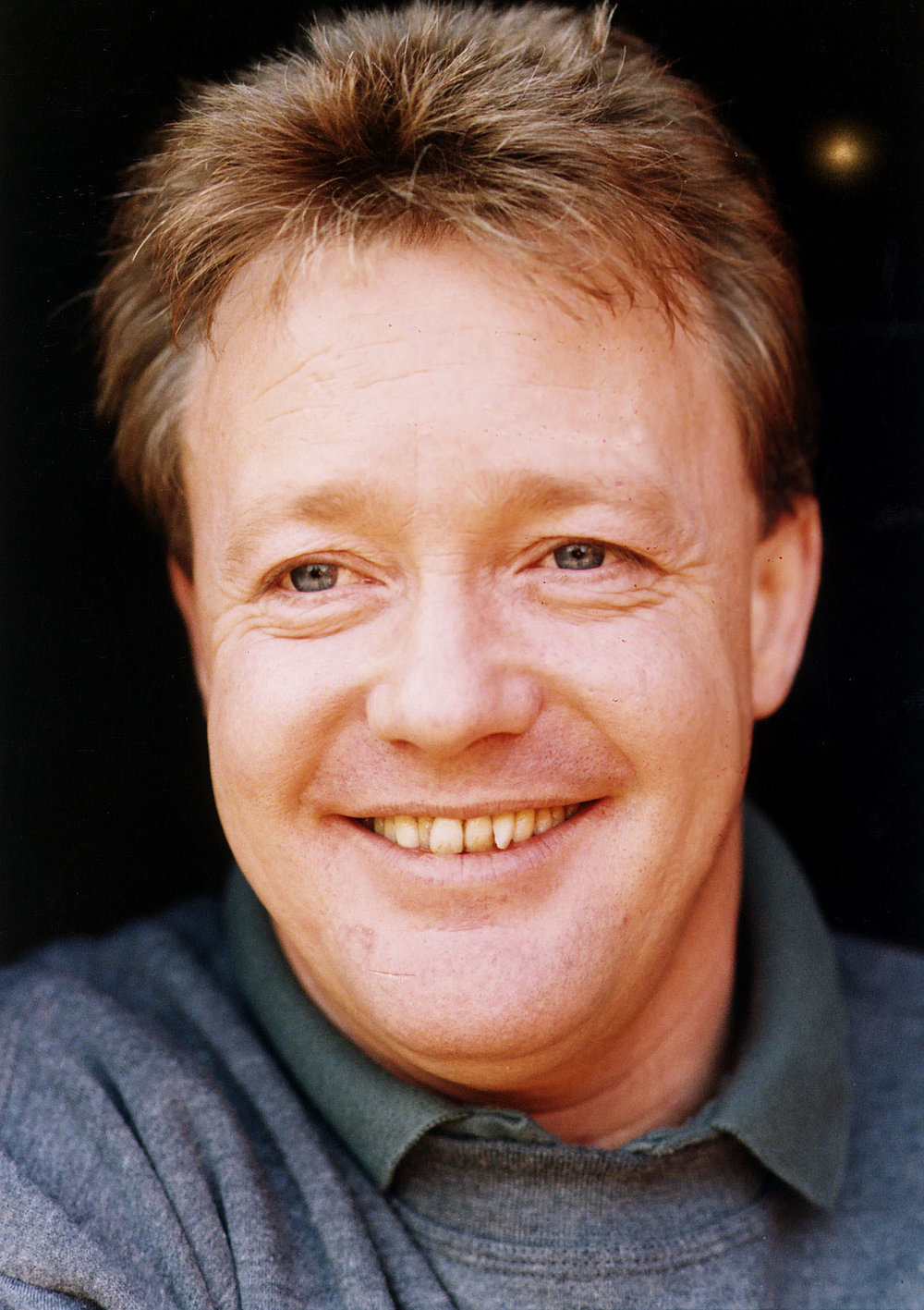 keith-chegwin-young.jpg