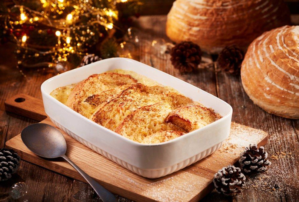 bread&butter.jpg