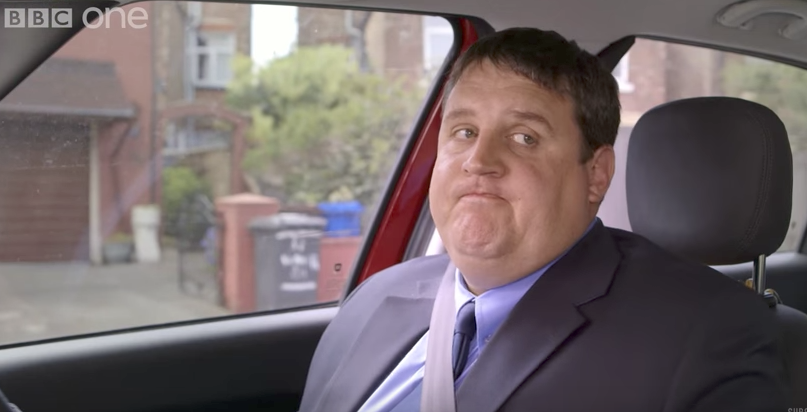 peter-kay-car-share.png