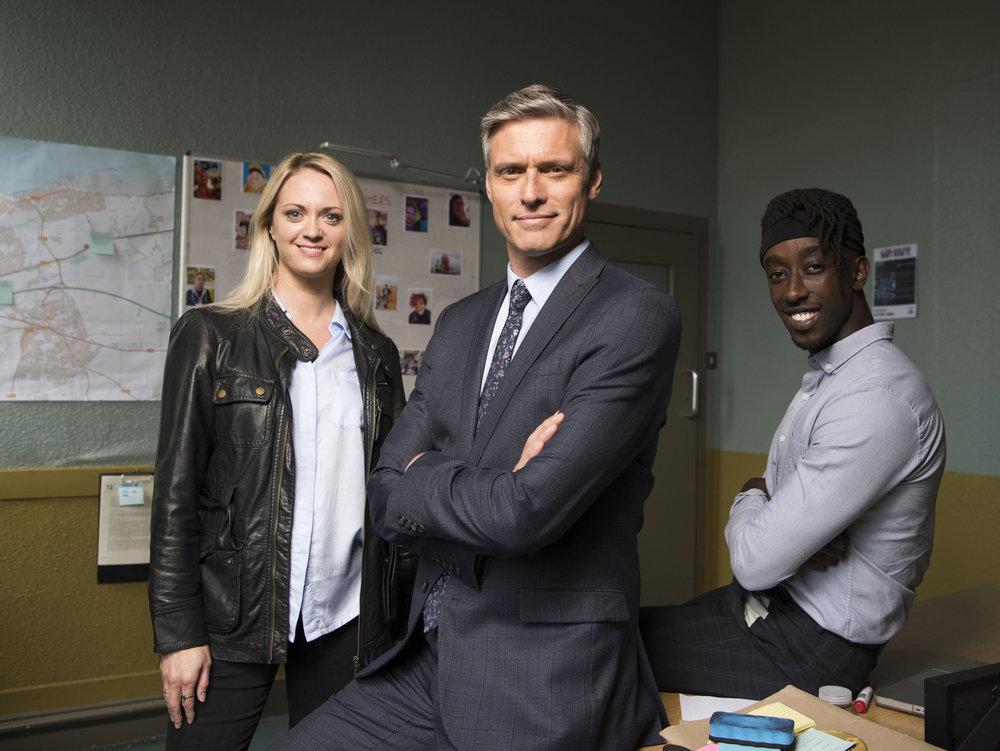 armchair-detectives-bbc.jpg
