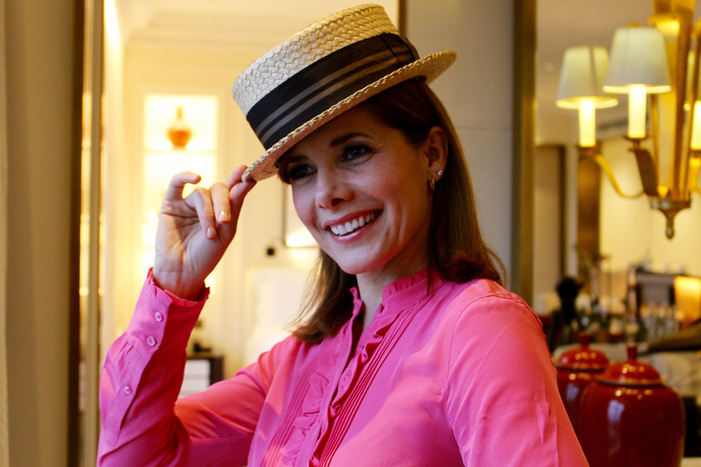 darcey-bussell-fred-astaire.jpg