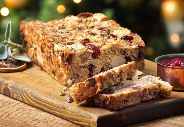 Quorn-Pieces-and-Chestnut-Loaf.jpg
