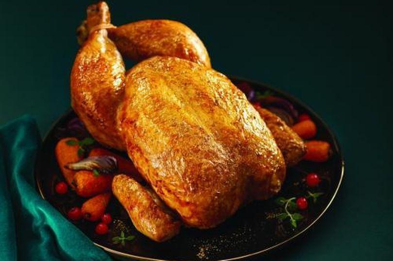 Aldi prosecco chicken.jpg