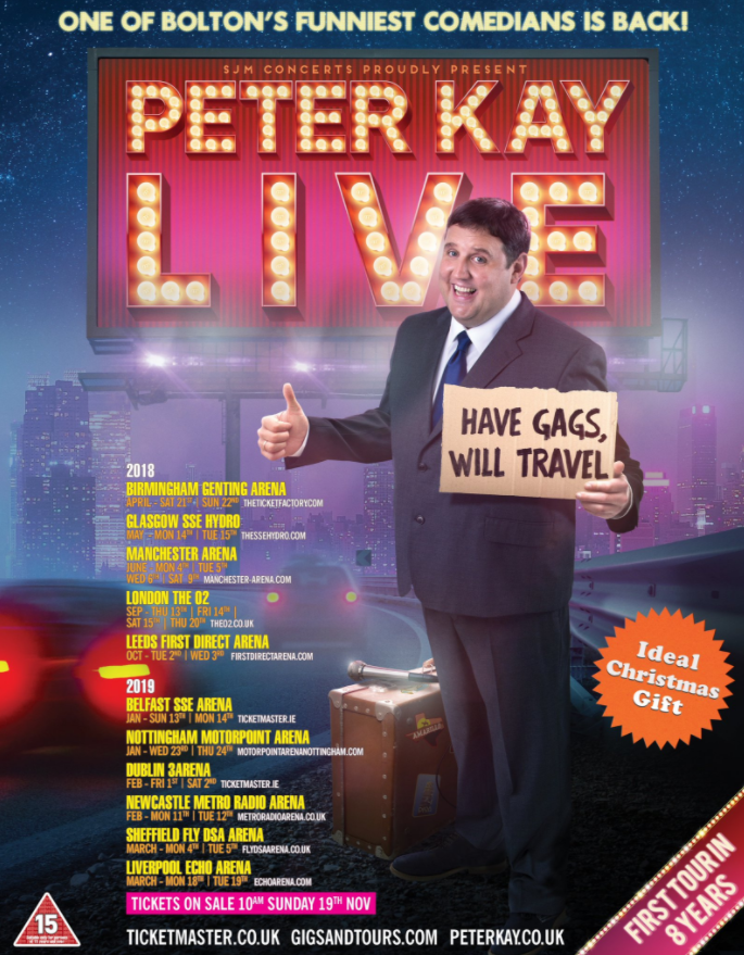 peter-kay-tour-2018.jpeg