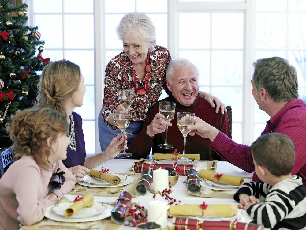 funeral-planning-family-christmas.jpg
