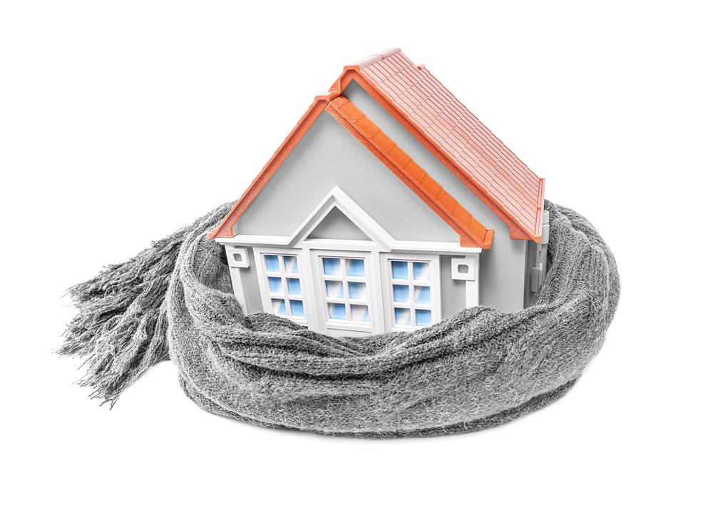 winter energy saving house.jpg