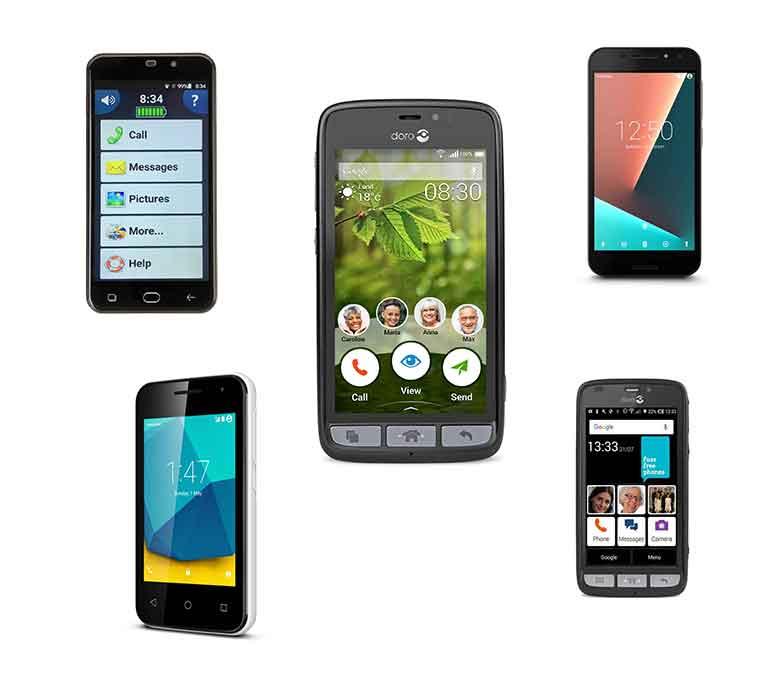 Phones-for-the-elderly.jpg