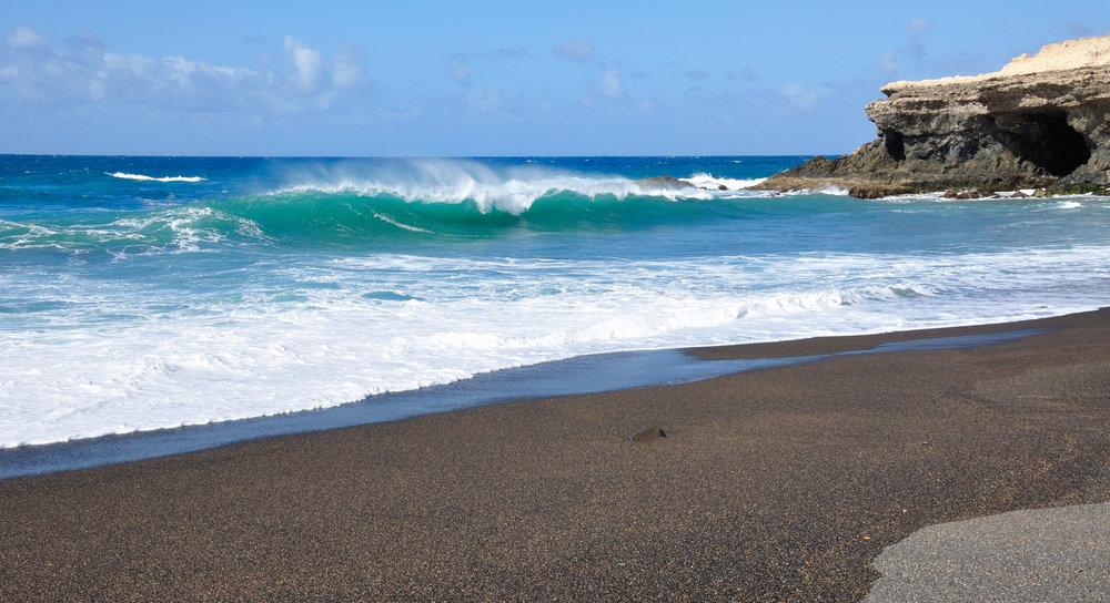 Fuerteventura beach.jpg
