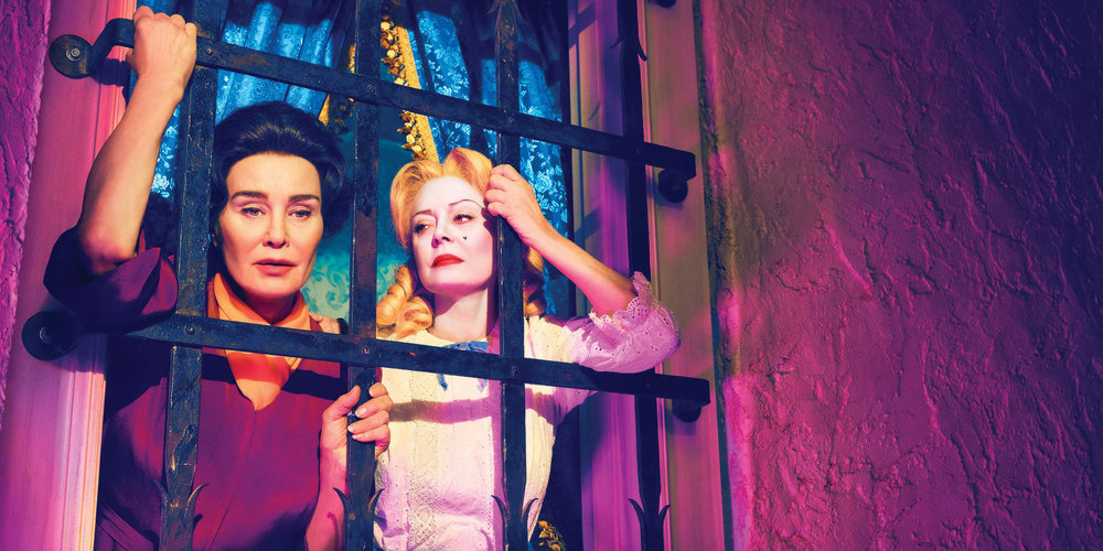 14276672-low_res-feud-bette-and-joan.jpg