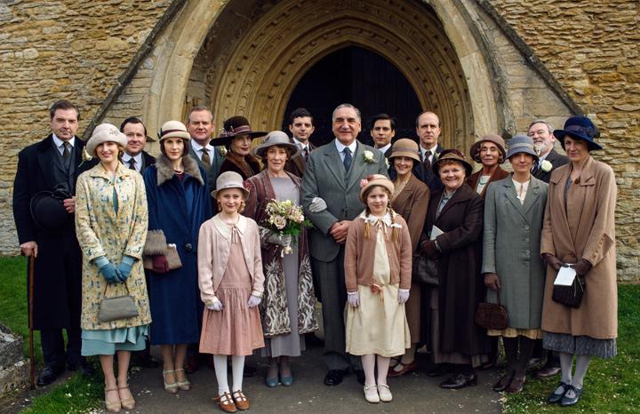 downton-abbey-wedding.jpg