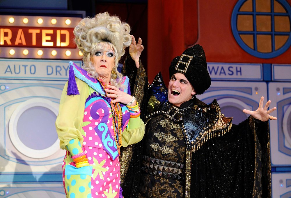 paul-ogrady-lily-savage-panto.jpg