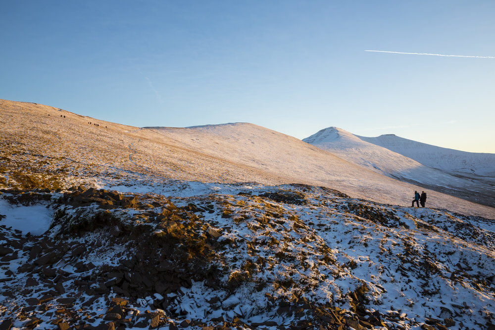 Brecon Beacons National Trust Images Chris Lacey 1214255.jpg