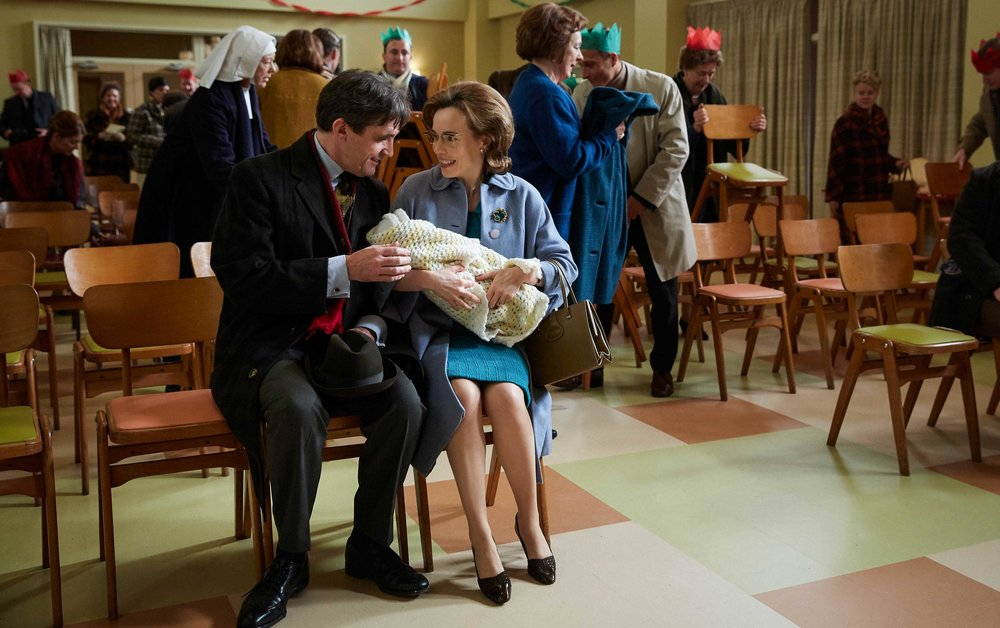 BBC-14604810-high_res-call-the-midwife-s7.jpg