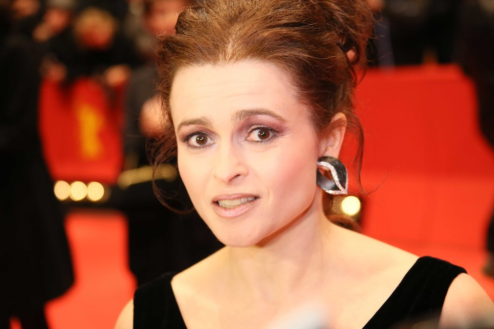 Helena Bonham Carter is set to play Princess Margaret in series three and four of The Crown