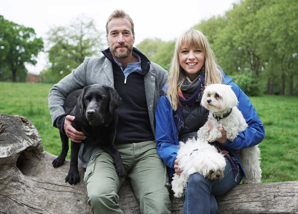 ITV-BRITAINS_FAVOURITE_DOGS_TOP_100_01.jpg
