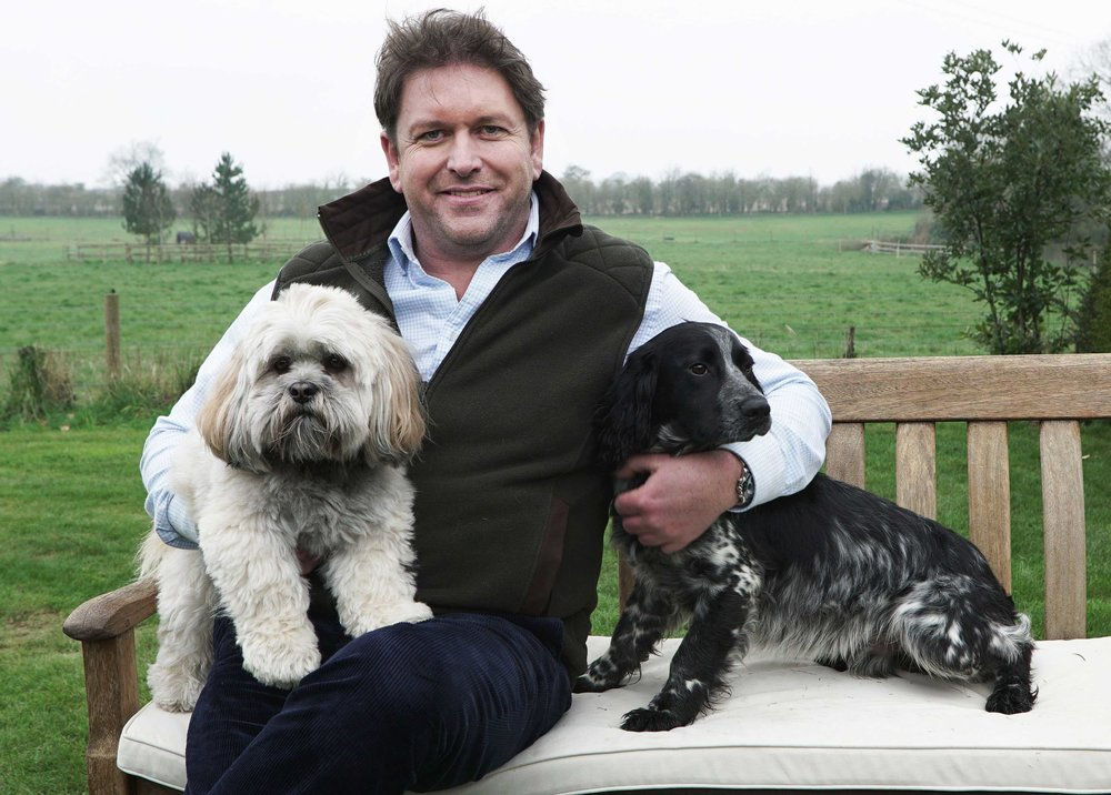 ITV-BRITAINS_FAVOURITE_DOGS_TOP_100_04.jpg
