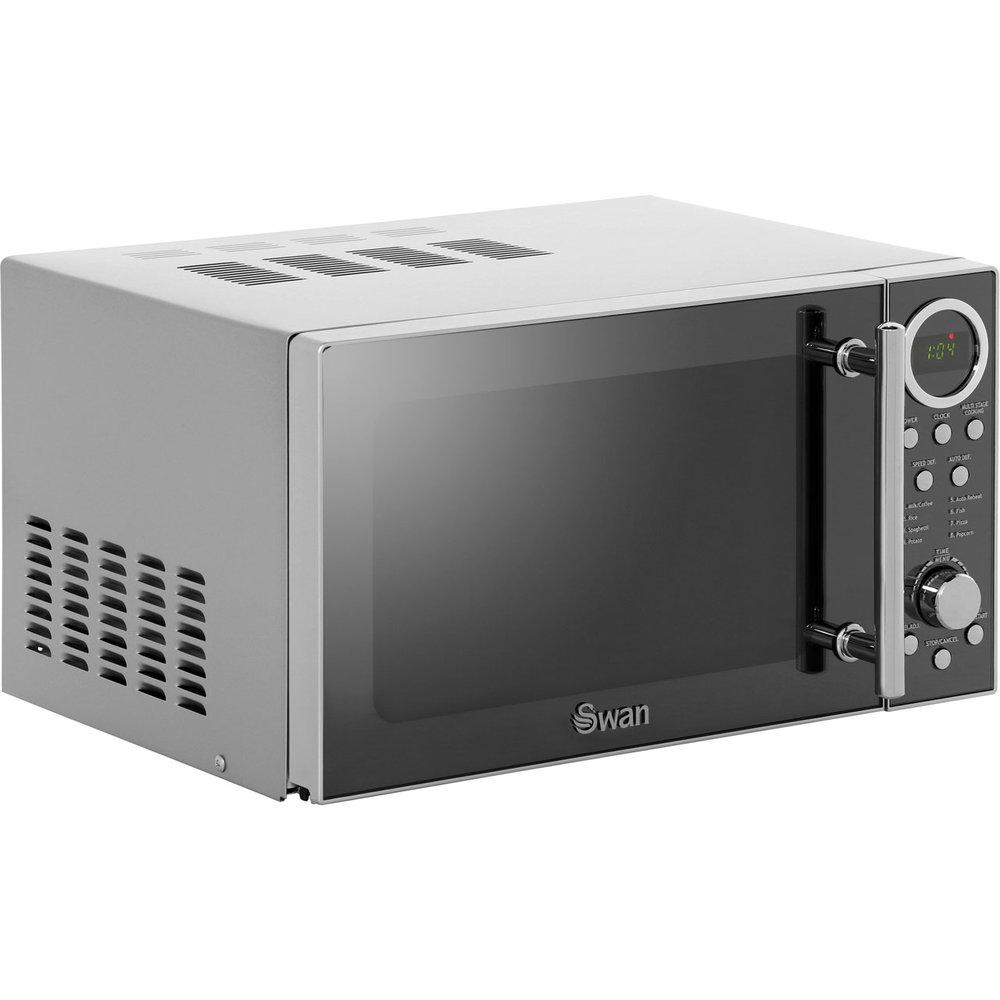 swan-microwave