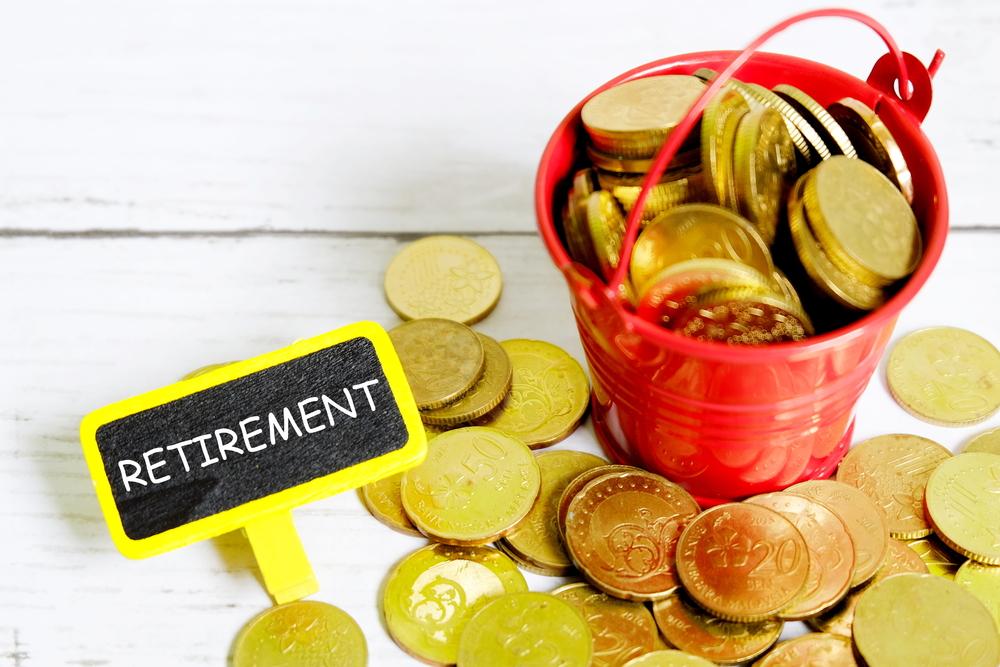 retirement money bucket.jpg