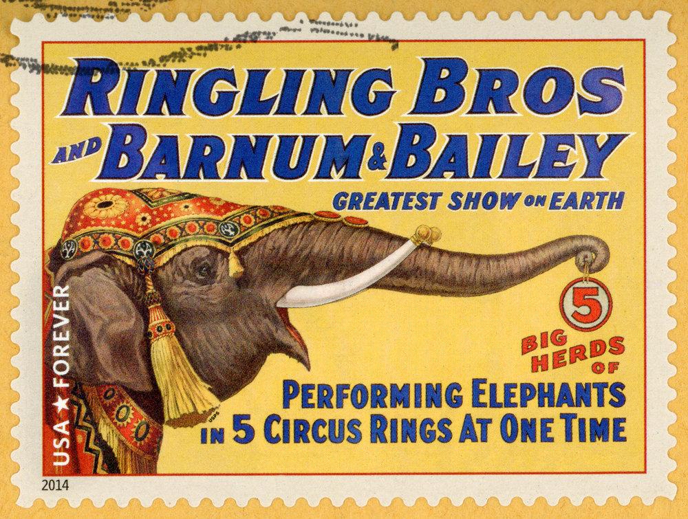 ringling-bros-circus-poster-elephant.jpg