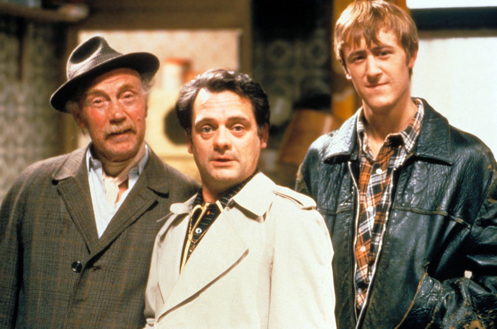only-fools-horses.jpg