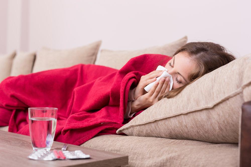 australian-flu-symptoms.jpg