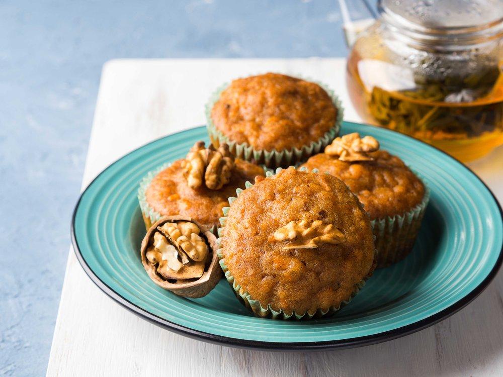 Amanda-Hamilton-Muffine-recipe-image.jpg