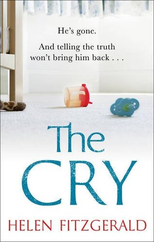 the-cry-book-cover.jpg