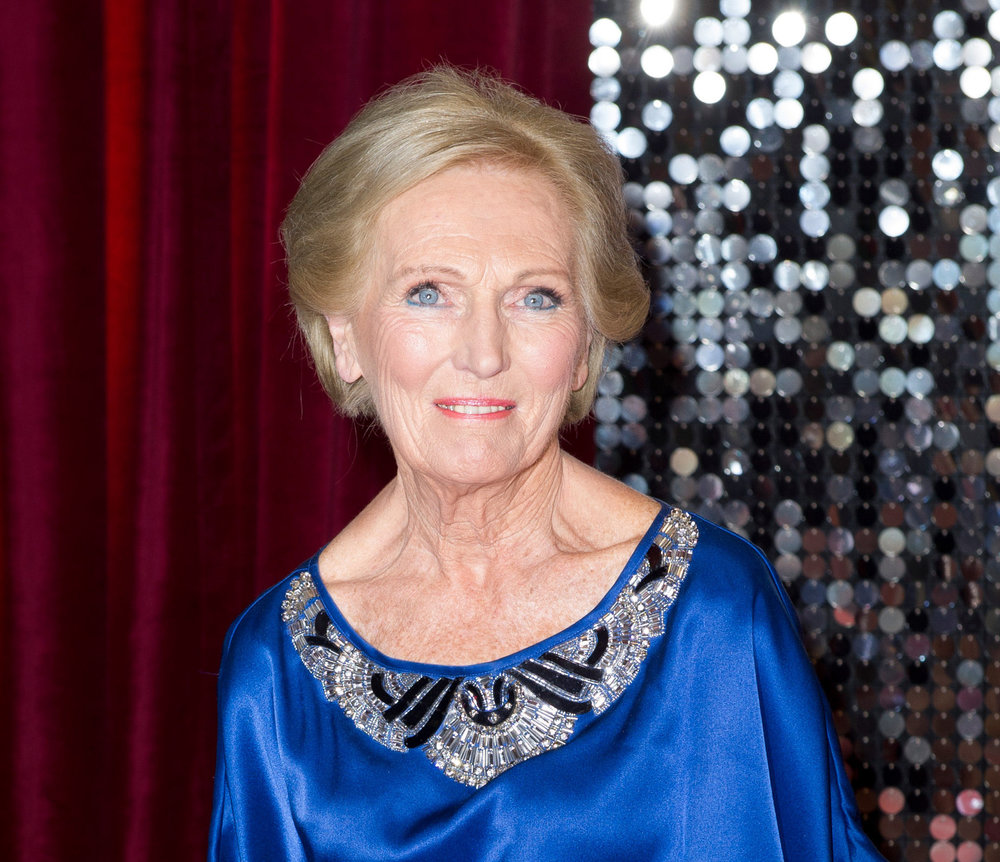 mary-berry-net-worth-money.jpg