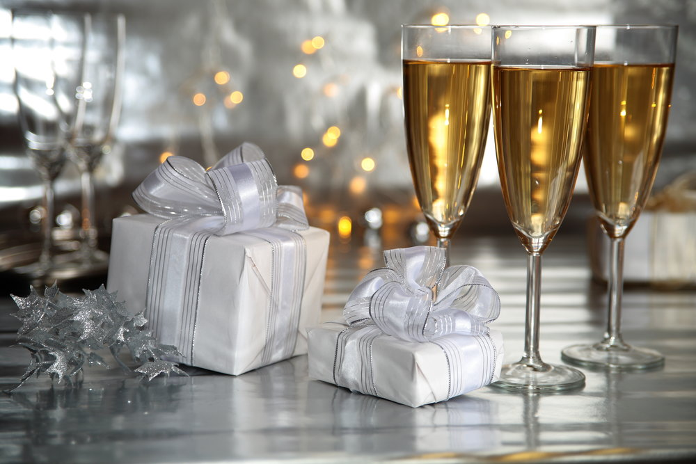 wedding-gift.jpg