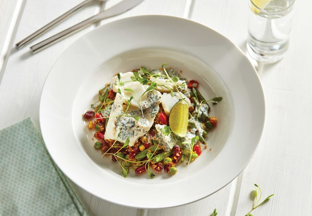 Iceland_Poached-Cod-with-Quinoa_Dinner.jpg