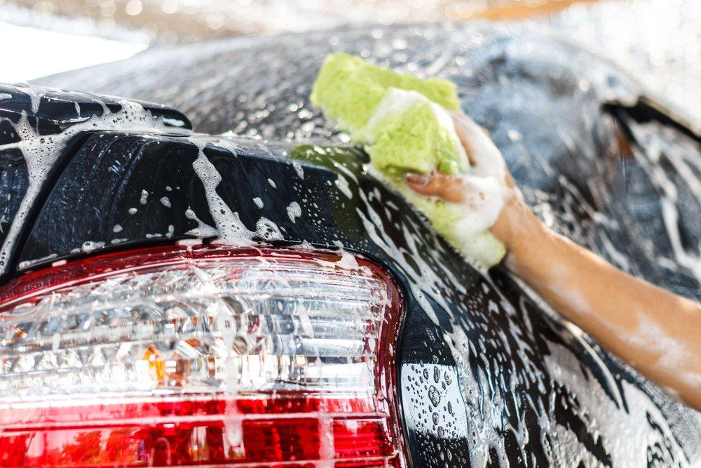 car-wash.jpg
