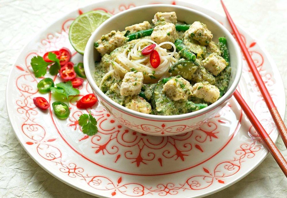Quorn-Healthier-Thai-Curry.jpg
