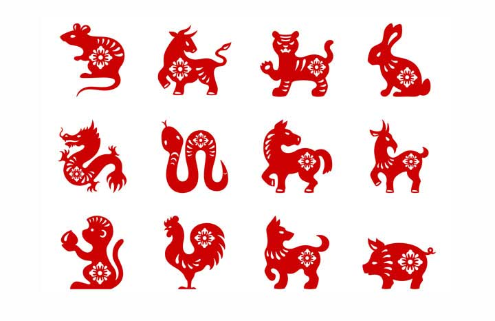 chinese-zodiac-signs.jpg