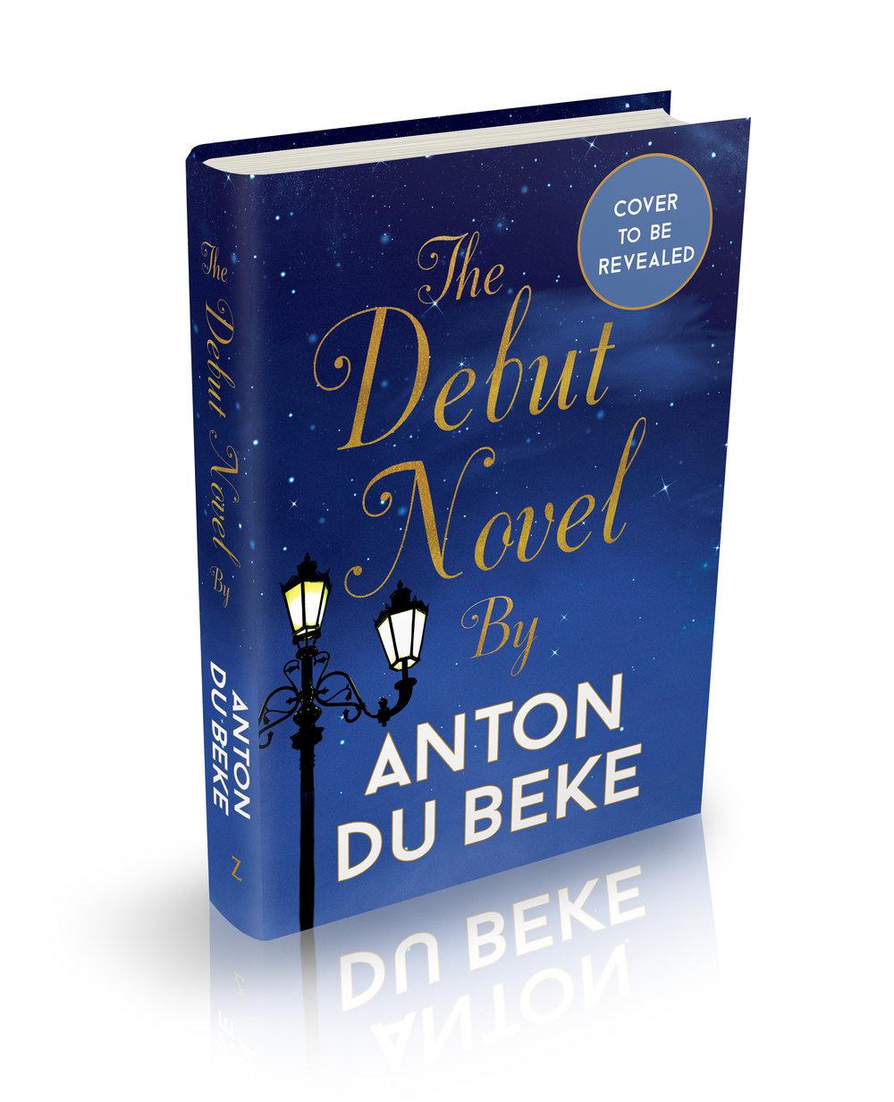 anton-du-beke-novel.jpg