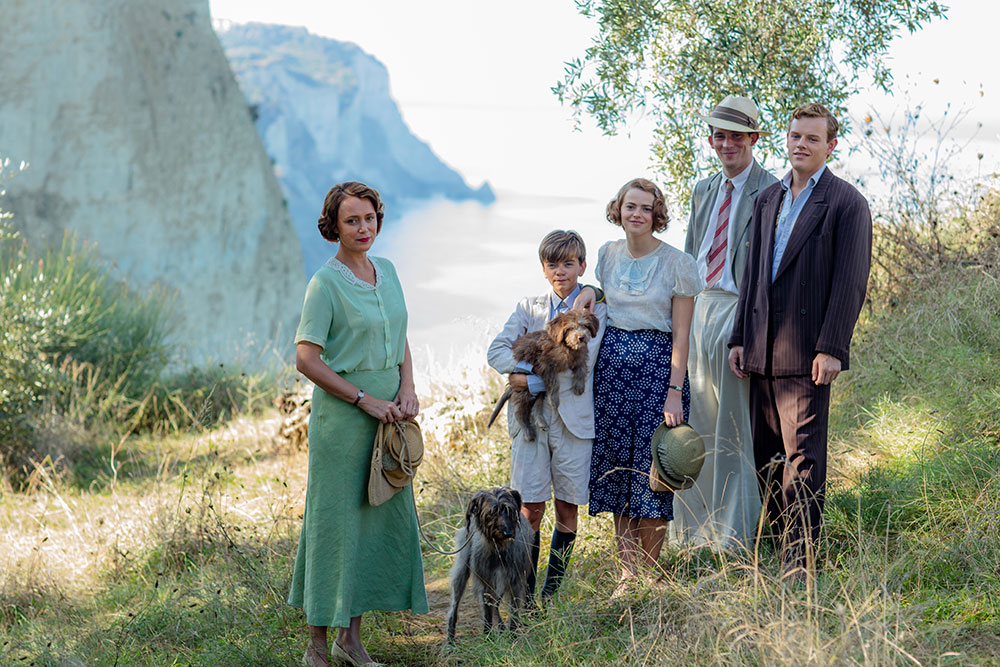 durrells-new-series-tv.jpeg