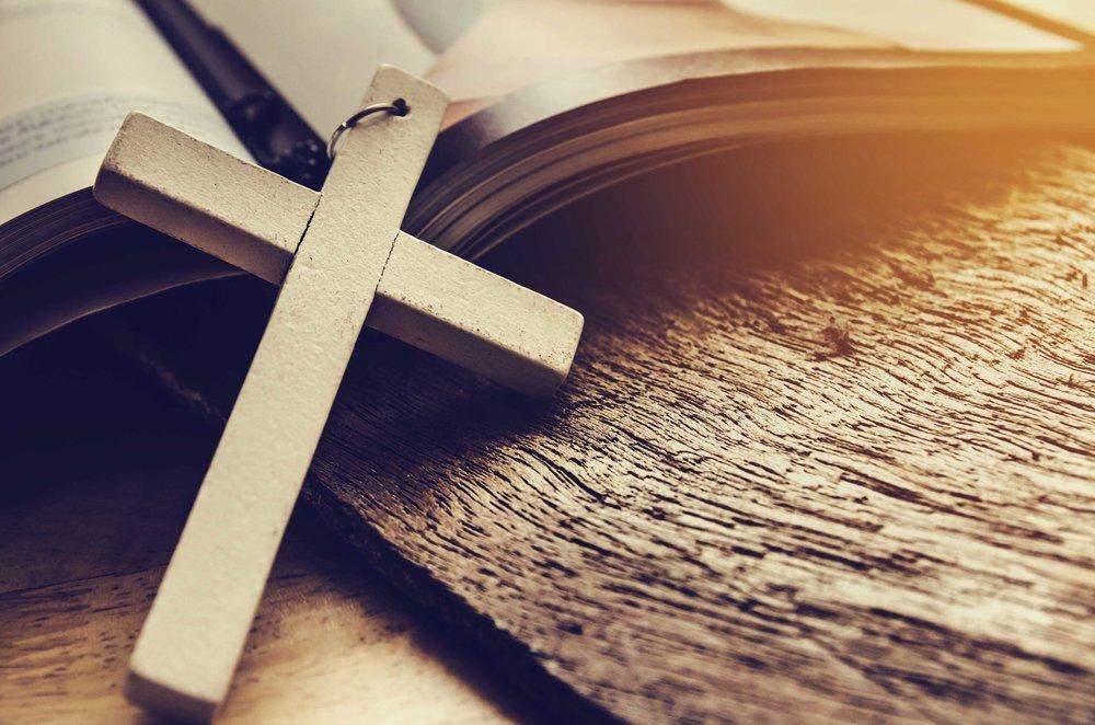 hymn-book.jpg