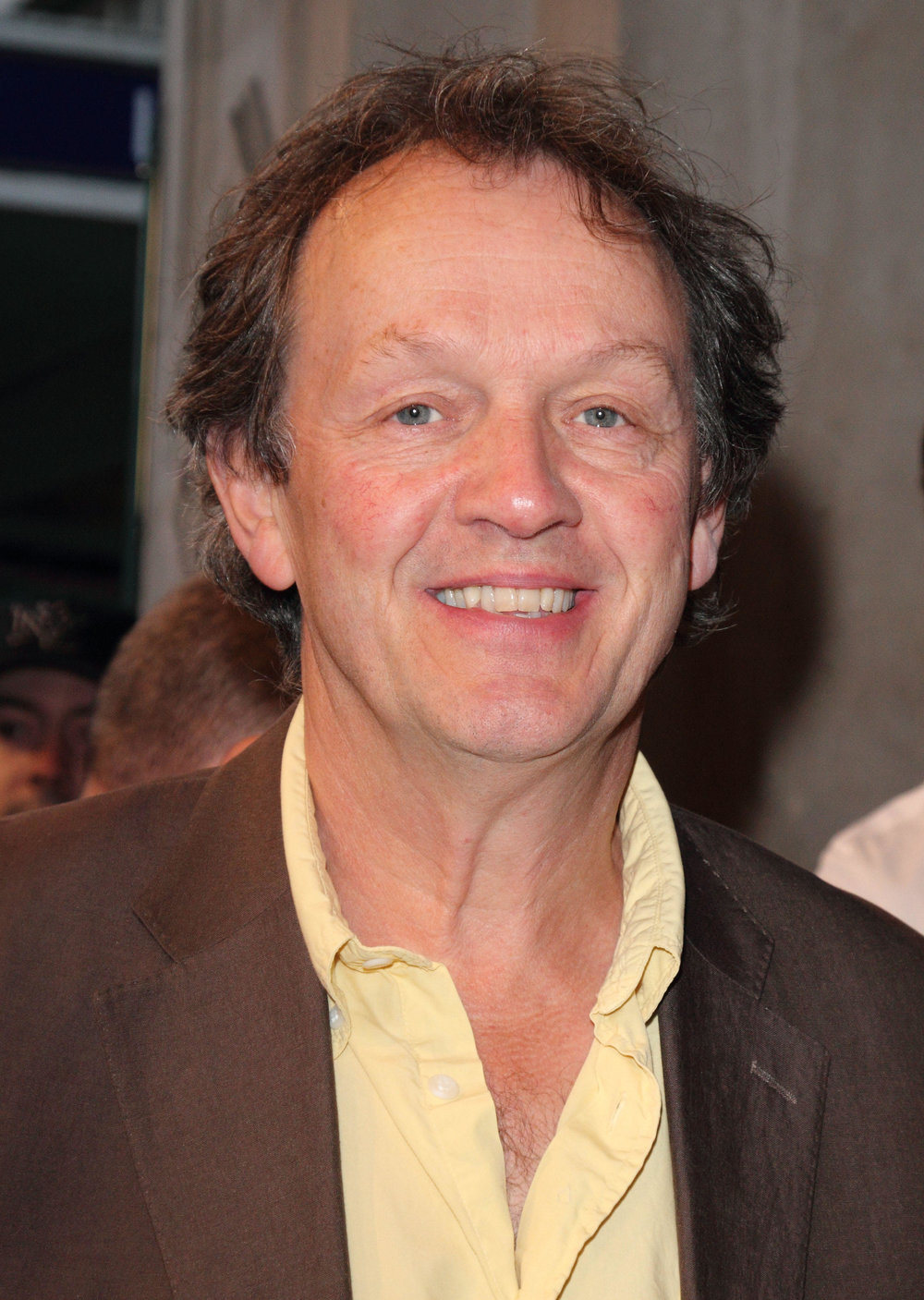kevin-whately.jpg