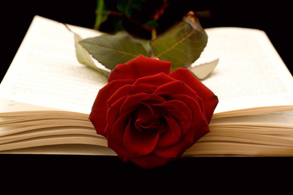 Funeral-poems.jpg