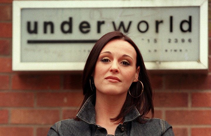 suranne-jones-coronation-street-karen.jpg