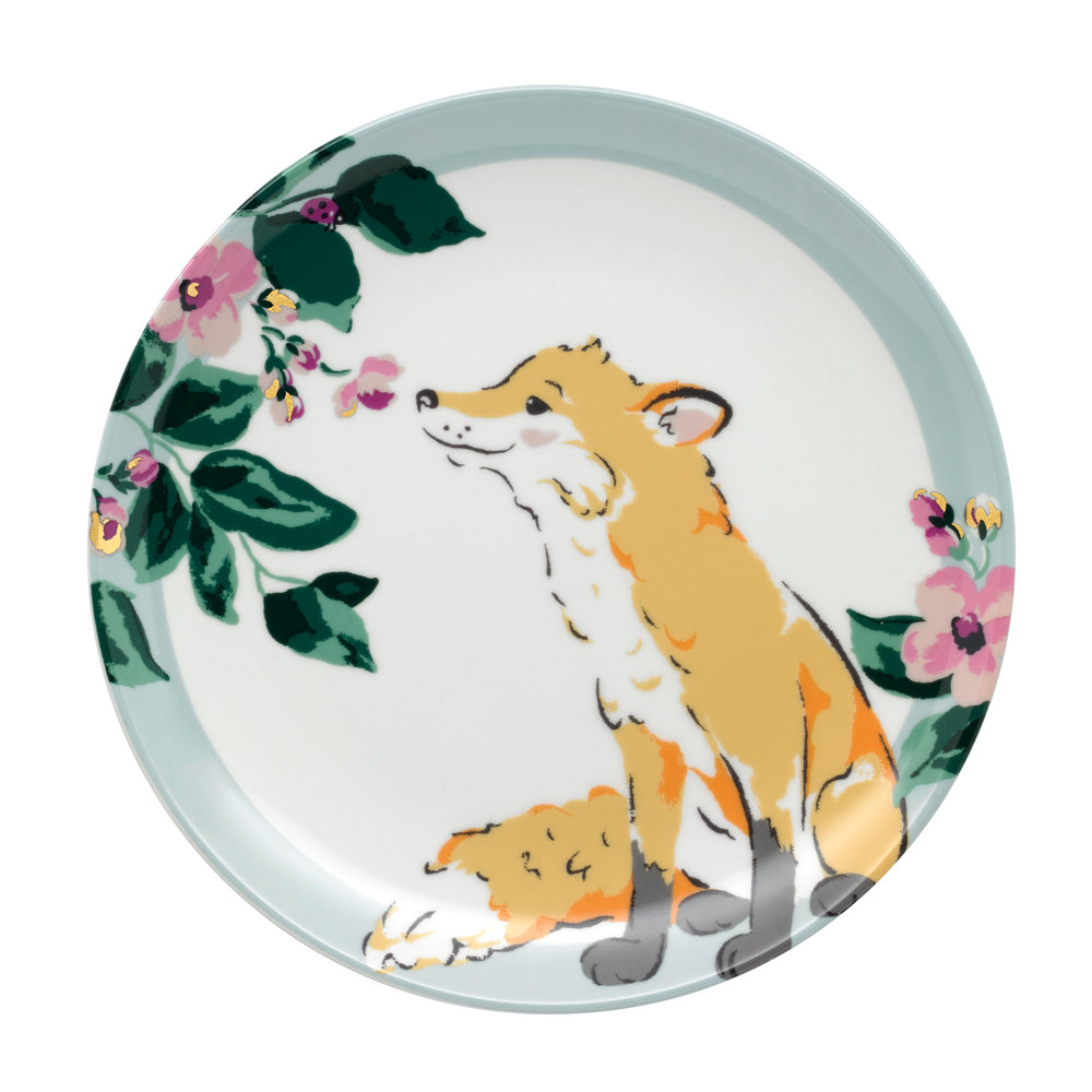 Cath-Kidston-Park-Wildlife-Collection-Fox.jpg