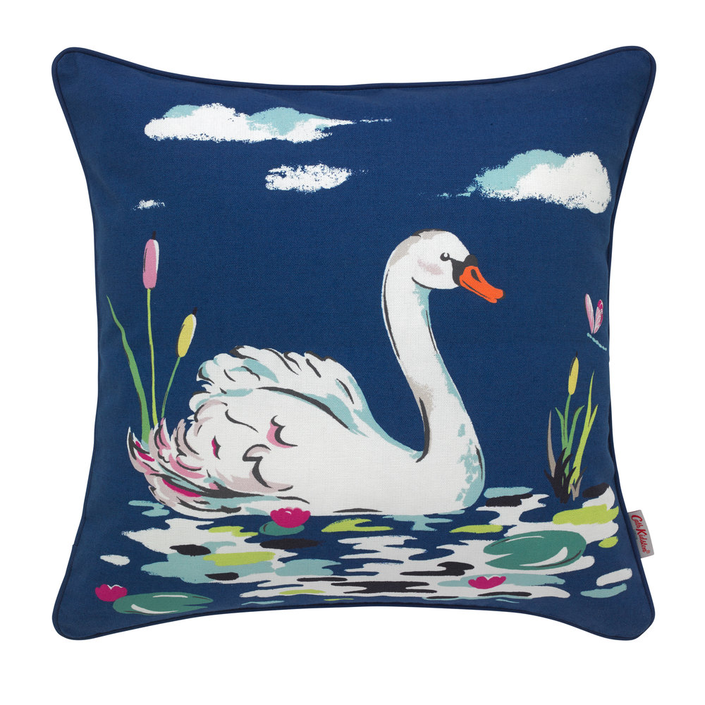 Cath-Kidston-Park-Wildlife-Collection-swan-cushion.jpg.jpg