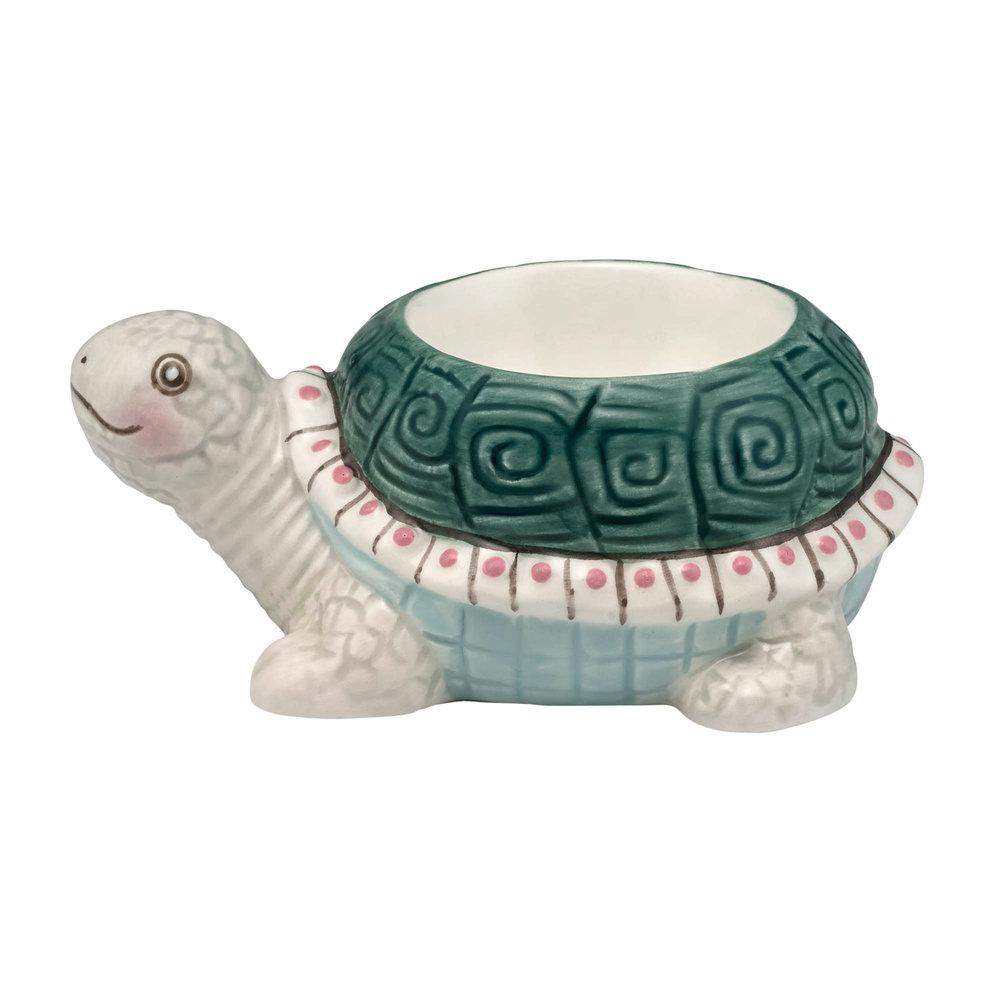 Cath-Kidston-Tortoise-Egg-Cup.jpg