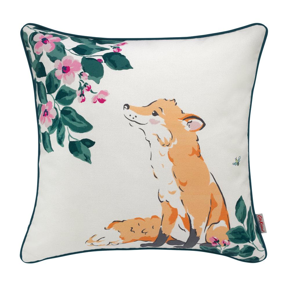 Cath-Kidston--Fox-Cushion.jpg