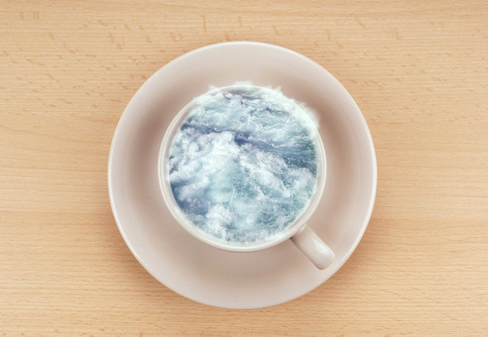 storm-in-teacup.jpg